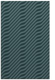 rug #1017809 |  stripes rug