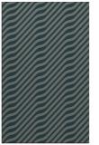 rug #1017865 |  stripes rug