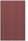 rug #1017971 |  stripes rug
