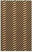 rug #1018032 |  animal rug