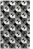 rug #1019032 |  popular rug