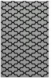 rug #1019632 |  geometry rug