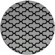 rug #1019636   round traditional rug