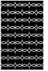 rug #1021194 |  geometry rug