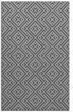 rug #1021636 |  popular rug