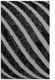 rug #1022916 |  popular rug