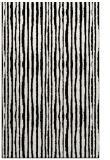 rug #1023175 |  stripes rug