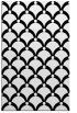 rug #1023594    black rug