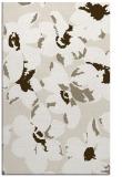 rug #102391 |  natural rug
