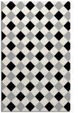 rug #1023936 |  check rug