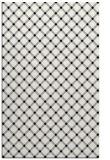 rug #1023955 |  check rug