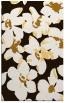 rug #102546    natural rug