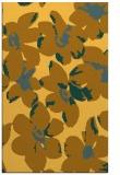 rug #102553 |  light-orange rug