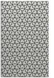 rug #1025936    geometry rug