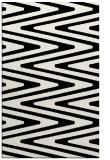 rug #1026014    black rug
