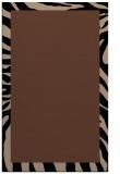 rug #1037431 |  plain rug