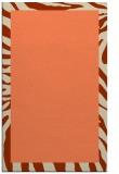 rug #1037626 |  plain rug