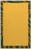 rug #1037742 |  borders rug