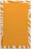 rug #1037777    borders rug
