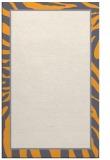 rug #1039613 |  borders rug
