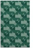 rug #104066 |  natural rug
