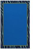 rug #1041118    plain rug