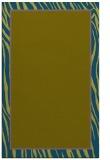 rug #1041167 |  stripes rug
