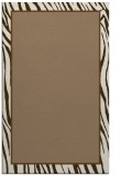 rug #1041242 |  beige rug