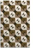 rug #104188    natural rug