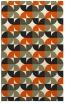 rug #104320    natural rug