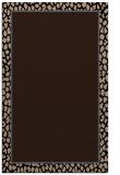 rug #1044780 |  animal rug