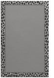 rug #1044960 |  plain rug