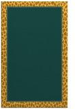 rug #1045096 |  plain rug