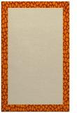 rug #1046606 |  plain rug