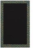 rug #1046634 |  plain rug