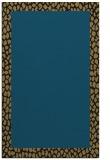 rug #1046636 |  plain rug