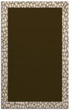 rug #1046764    plain rug