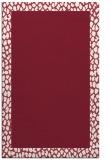 rug #1046830 |  plain rug