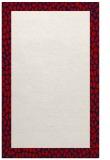 rug #1046859    plain rug