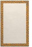 rug #1046971 |  plain rug