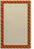 rug #1048446 |  stripes rug