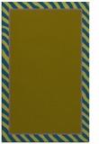 rug #1048529 |  plain rug