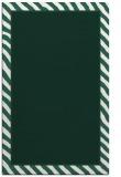 rug #1048584 |  plain rug