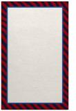 rug #1048701 |  borders rug
