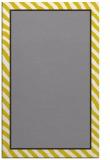 rug #1048772 |  plain rug