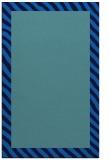 rug #1050320    plain rug