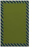 rug #1050332 |  plain rug