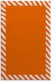 rug #1050569    plain rug