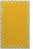 rug #1050605 |  plain rug