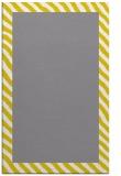 rug #1050612 |  plain rug